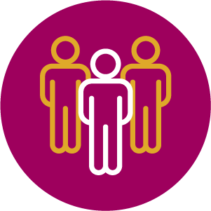 Guidance for apprentices, employers, training providers and assessment organisations in response to the impact of COVID.