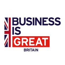 Business is GREAT Britain campaign aims to inspire, educate and support UK businesses to expand and export.
