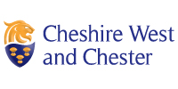 Cheshire West and Chester Council works with partners to create an environment to support businesses to start-up, thrive and grow.