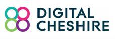 Digital Cheshire logo