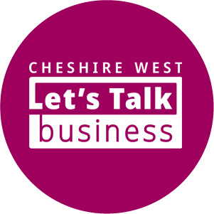 Learn more about the business support available to Cheshire West businesses.