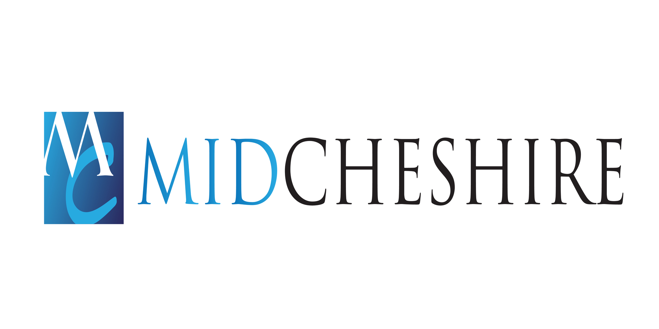 Mid Cheshire Development Board logo