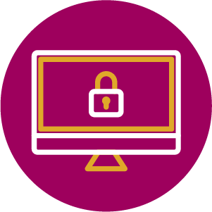 CMS Image6Data protection