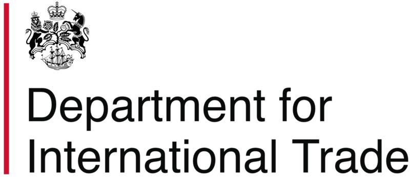 CMS Image3Department of International Trade