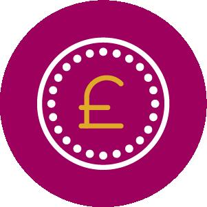 Pound sign image