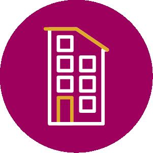 Property image logo