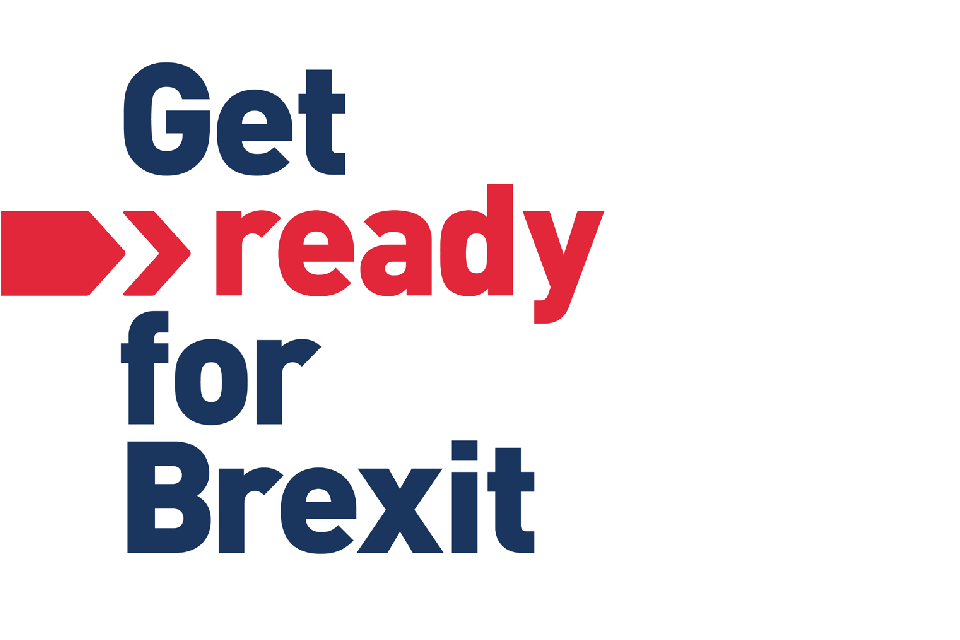 CMS Image1Get Ready for Brexit